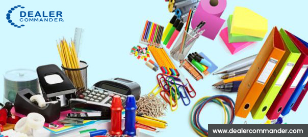 Best Office And Business Software For The Stationery